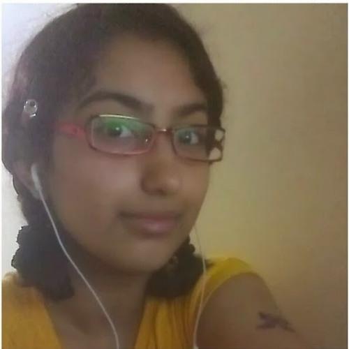 shaghayegh mnf's avatar