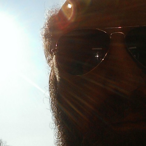 Andreas K. - Repost's avatar
