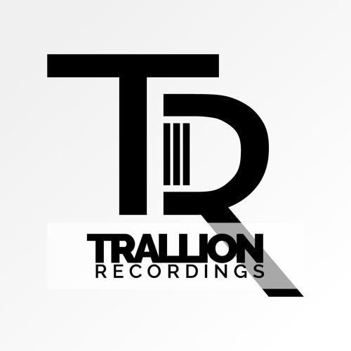 Trallion Recordings's avatar