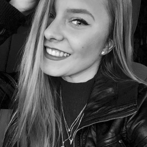Nora Klein's avatar