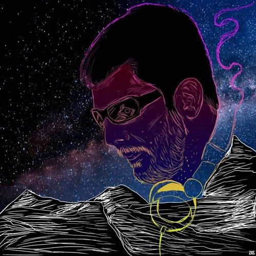 Severo's avatar