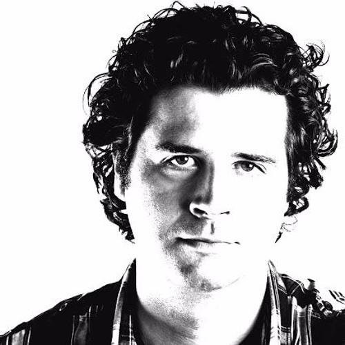 Jacob O'Brien's avatar