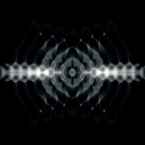 omni4m's avatar