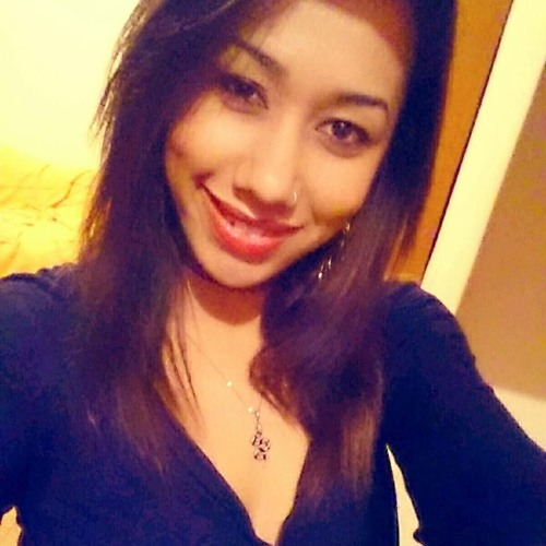 Carla Winne's avatar