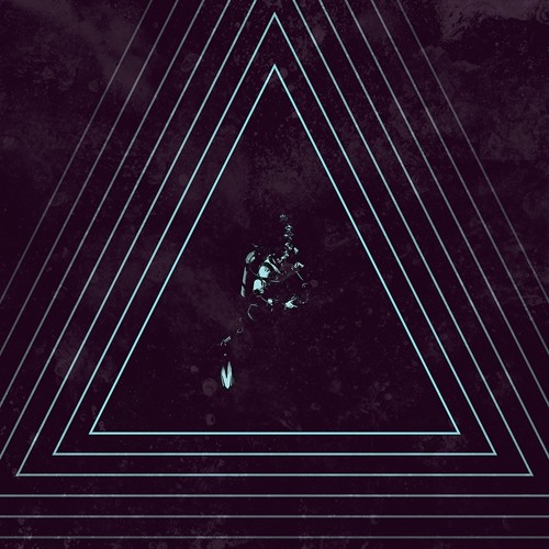 Bounders's avatar