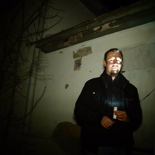 Matti V. (joyoussound)'s avatar