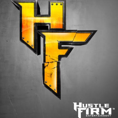 Hustle Firm Studios's avatar