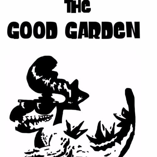 The Good Gardem's avatar