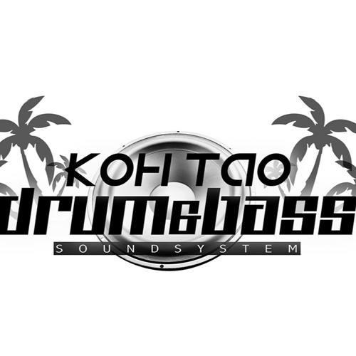 Koh Tao D&B SoundSystem's avatar