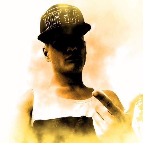 DiPumz's avatar