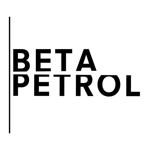 Beta Petrol's avatar