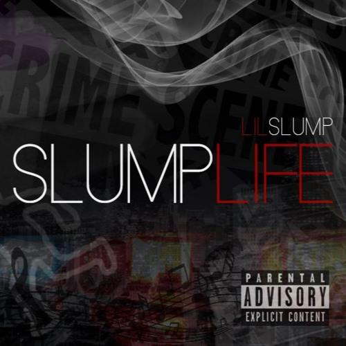 LiL SLUMP's avatar