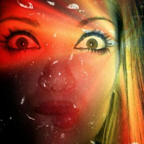 Yohana Arredondo's avatar