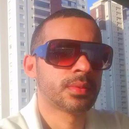 Dell''s avatar
