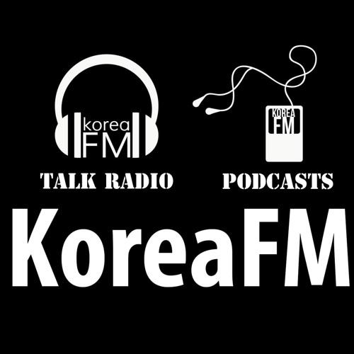 KoreaFM's avatar
