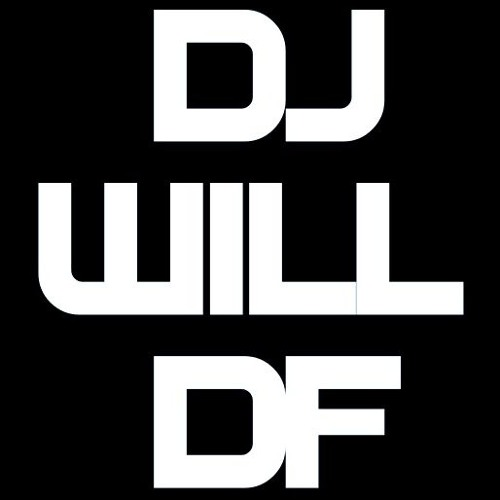 Dj Will Df Produções's avatar