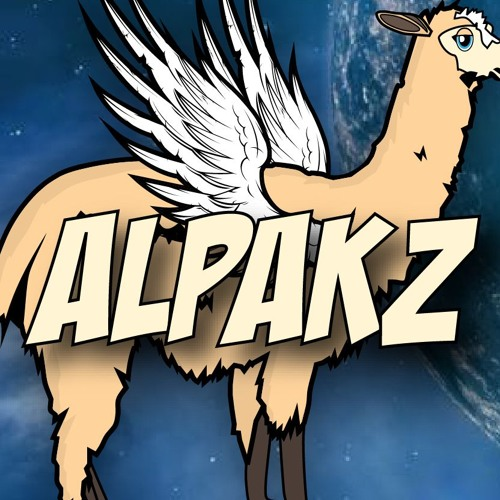 ALPAKZ [ZOOLOGIKZ]'s avatar