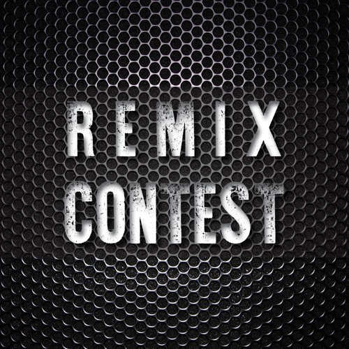 REMIX CONTEST's avatar