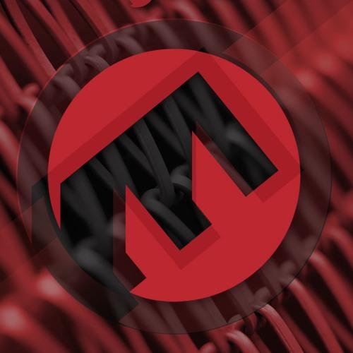 MOLACACHO RECORDS's avatar