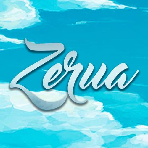 Zerua's avatar