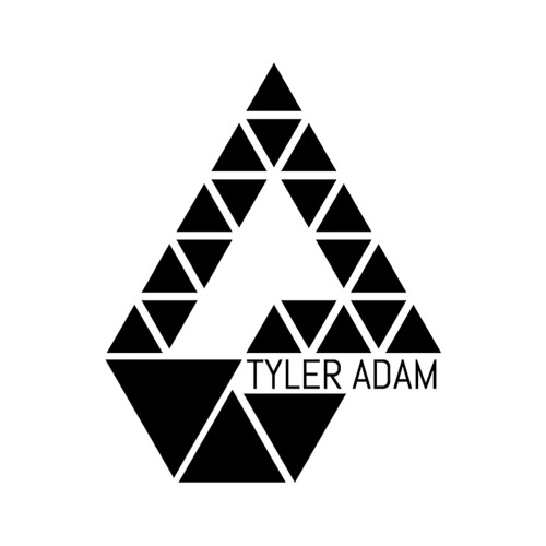 Tyler Adam's avatar