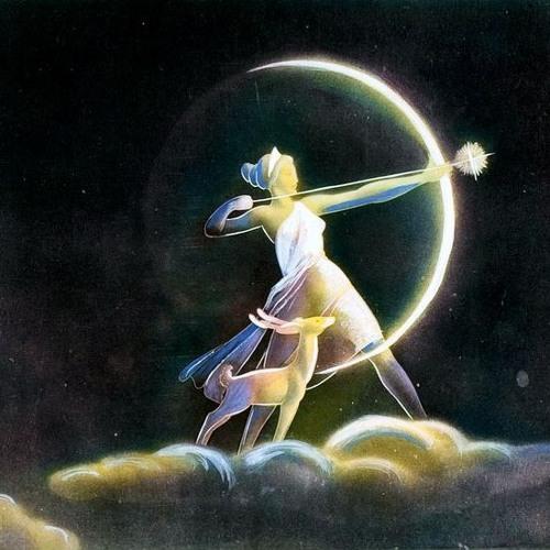 ♥ Artemis's avatar