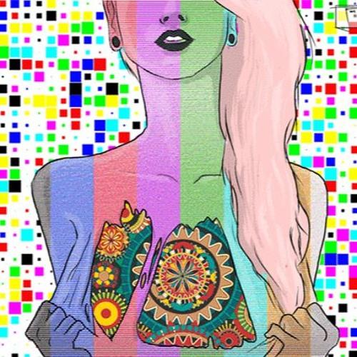 Chadzirra's avatar