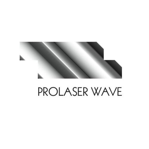 ProLAserWave.3's avatar