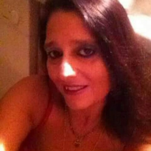 Dana Watkins's avatar