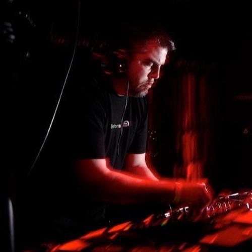 The Denuralizer - Airborn Sound aka Scot Gray & Michaelangelo