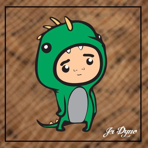 JR DYNO's avatar