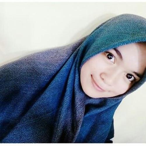 Mulfaatsudirman's avatar