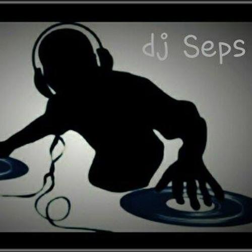 Dj Seps - RJTS's avatar
