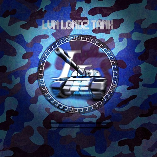 Tank   LVN LGNDZ's avatar