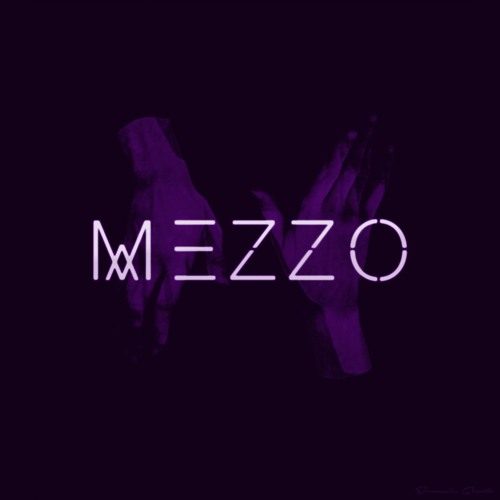Mezzo's avatar
