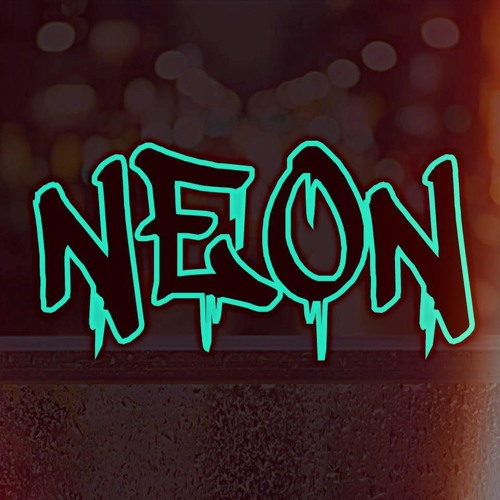 Neon (Official)'s avatar