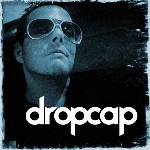 dropcap™'s avatar