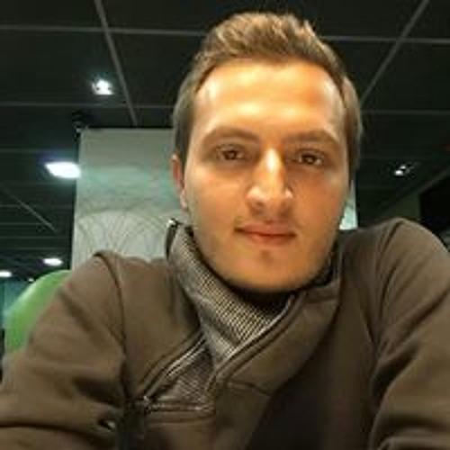 onrkrt's avatar