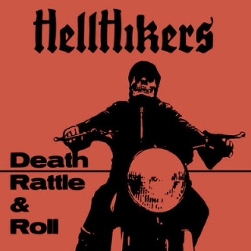 HellHikers's avatar