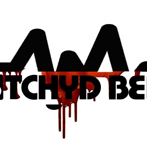 Ratchyd Beatz's avatar