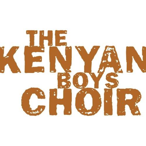 Kenyan Boys Choir's avatar