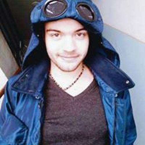 Георги Савов's avatar