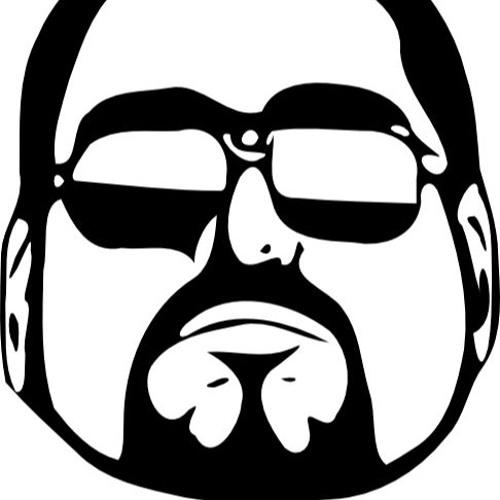Fab Joul's avatar