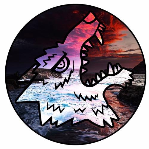White River's avatar