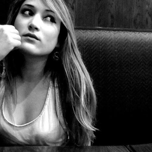 Mariem Boudidah's avatar