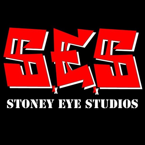 Stoney Eye Studios's avatar