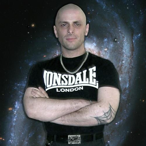 Electro Comrads's avatar