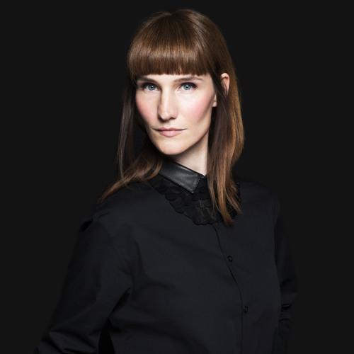 Natalie Novak's avatar