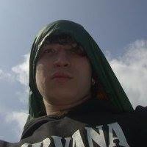 Andew Kust's avatar