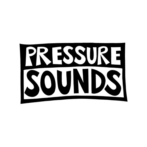 Pressure Sounds's avatar